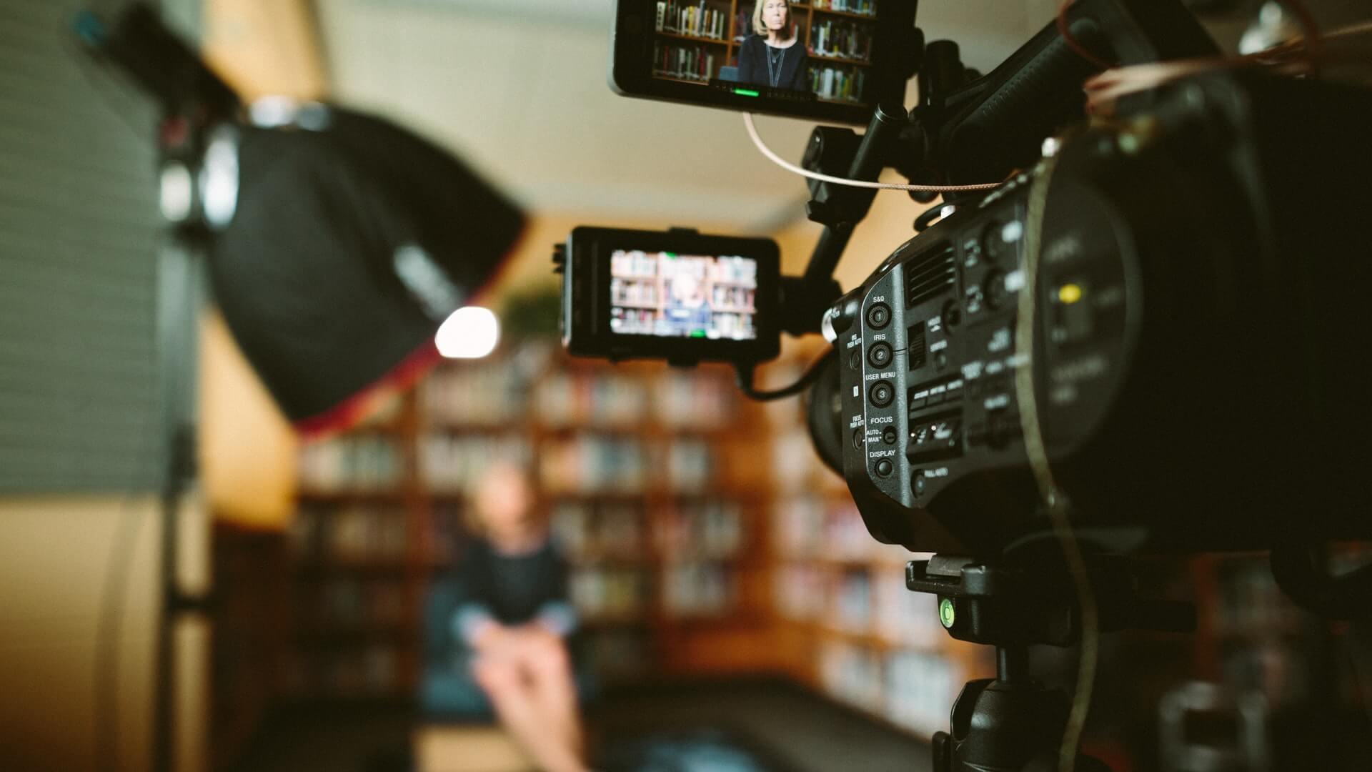 Domokos Partners interview for JURIDICE.ro